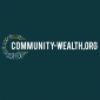 Community Wealth's picture