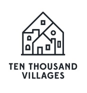 10 thousand villages