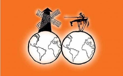 Global Curriculum of the Social Solidarity Economy