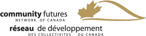 Community Futures Network of Canada