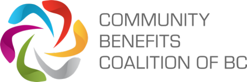 Community Benefits Coalition of BC
