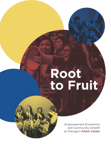 Article Poster - Root to Fruit