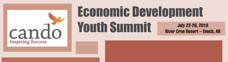 Economic Development Youth Summit