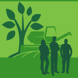 Applications now being accepted for Youth Green Jobs Initiative