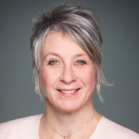 Honourable Patty Hajdu