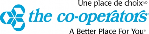 Cooperators Home Insurance Property Inventory