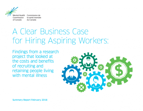 A Clear Business Case for Hiring Aspiring Workers