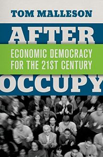 Economic Democracy for the 21st Century