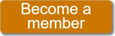Become a CCEDNet Member