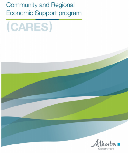 Community and Regional Economic Support program (CARES)