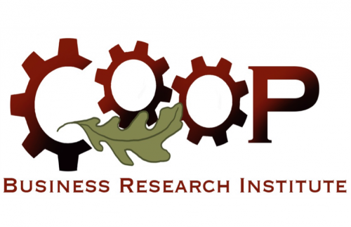 Coop Business Research Institute