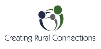 Creating Rural Connections