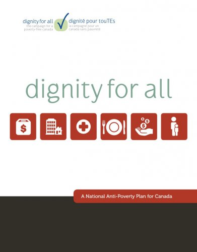 Dignity for All