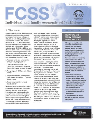 individuals and families the positives and A resilience model recognises individuals and families for their strengths  of  positive impacts on injury rates, however the results varied across.