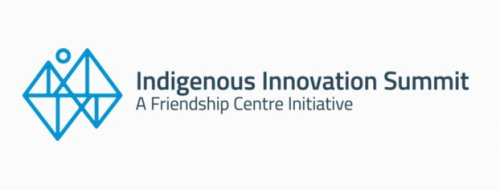 Indigenous Innovation Summit - logo