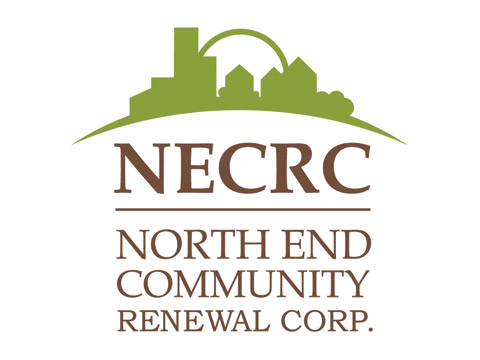 North End Community Renewal Corporation