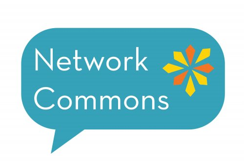 Network Commons