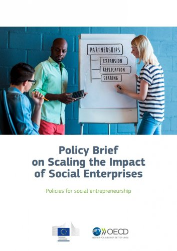 examine the influence of social policy The factors that influence dividend policy  in their study to examine the influence of the firm size on the dividend policy add firm size as an important variable.