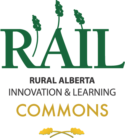 rail_commons