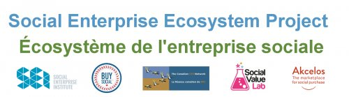 Social Enterprise Ecosystem Project (S4ES)