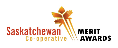 Saskatchewan Co-operative Merit Awards