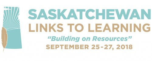 Saskatchewan Links to Learning: Building on Resources