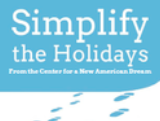 Simplify the Holidays
