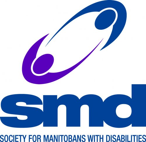 Society for Manitobans with Disabilities