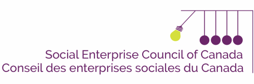 Social Enterprise Council of Canada