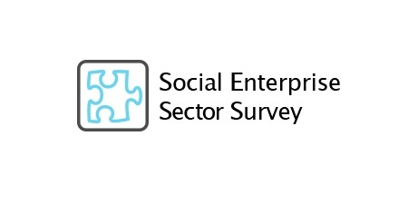 National Social Enterprise Report Released