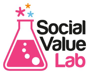 Social Value Lab