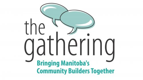 The Gathering: Manitoba's 14th Annual CD & CED Conference