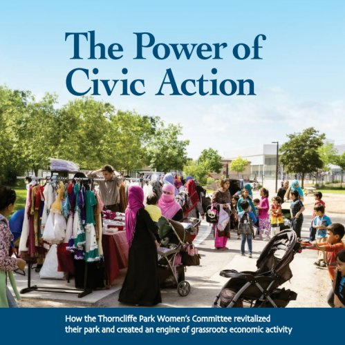 The Power of Civic Action