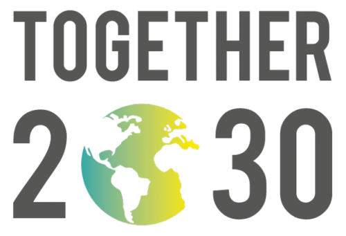 Together2030