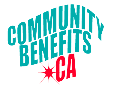 communitybenefits.ca
