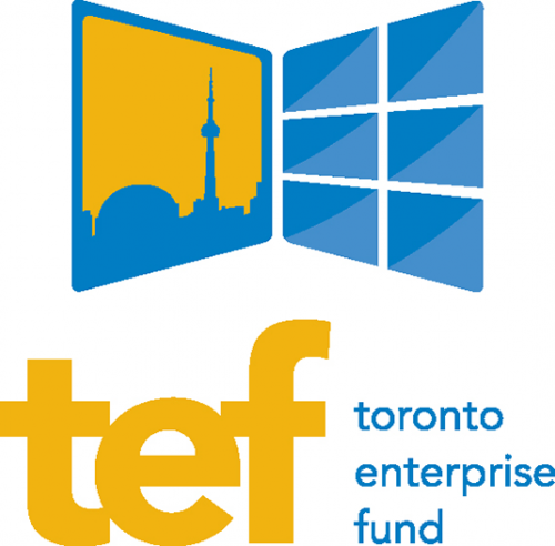 Toronto Enterprise Fund logo