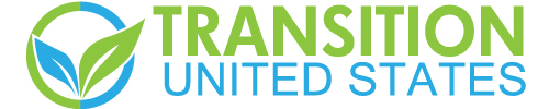 Transition United States