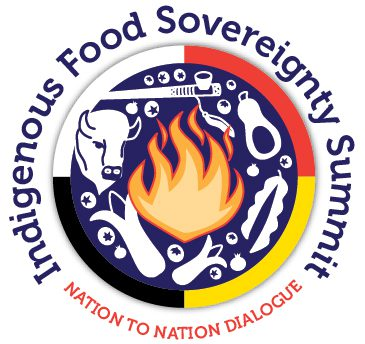 Indigenous Food Sovereignty Summit