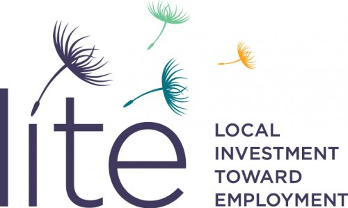 LITE (Local Investment Toward Employment)