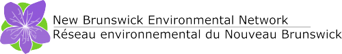 New Brunswick Environmental Network