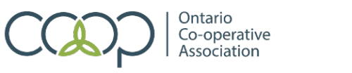 Ontario Co-operative Association