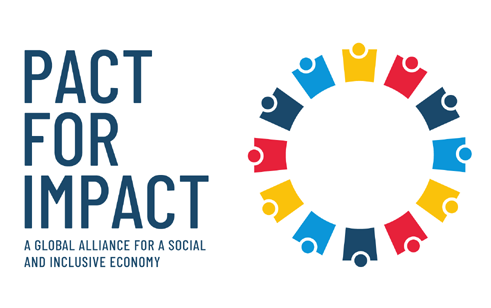 pact-for-impact