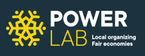 Power Lab