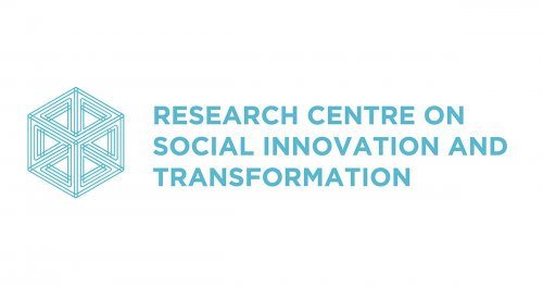 Research Centre on Social Innovation and Transformation