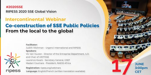 Image with webinar information