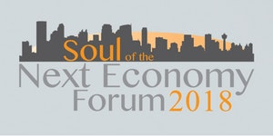 Soul of the Next Economy Forum