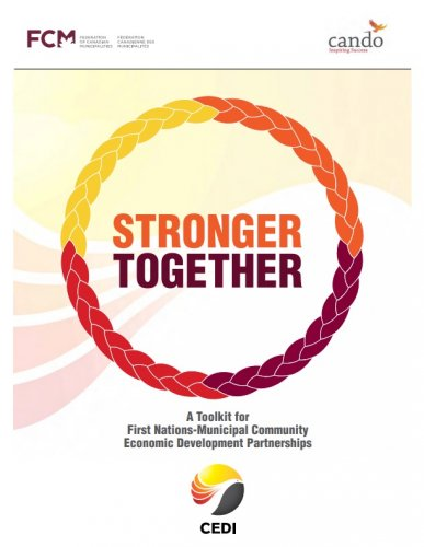 The Stronger Together Toolkit