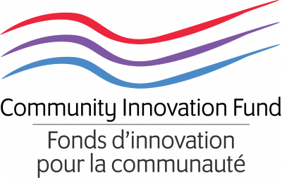 The Community Innovation Fund