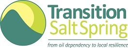 Transition Salt Spring Enterprise Cooperative