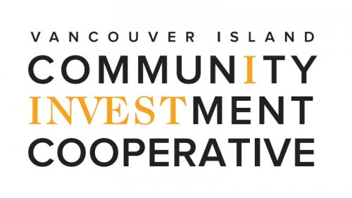 Vancouver Island Community Investment Cooperative